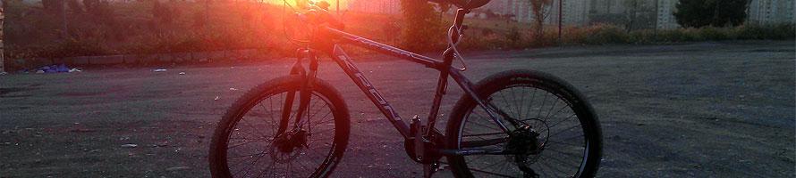 bike_features