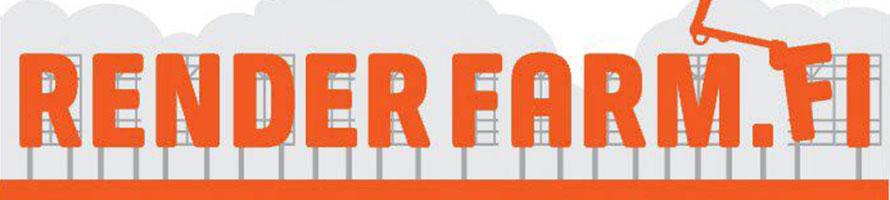 renderfarm.fi